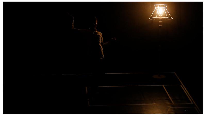 Fringe_2017 On One Condition Tony Virgo (16).JPG
