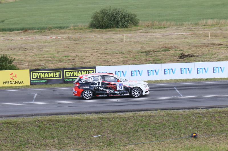 WRC_6106.JPG