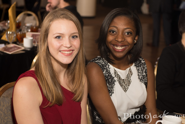 Seeds of Knowledge 2016 Annual Gala