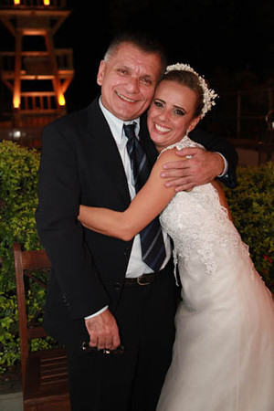 BRUNO & JULIANA - 07 09 2012 - n - FESTA (642).jpg
