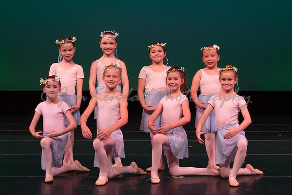 16- Ballet 1