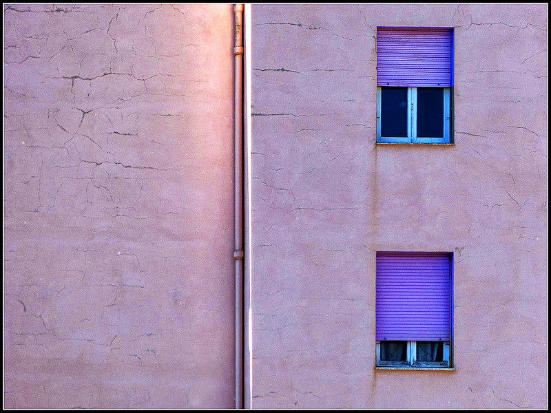 2012-05-Firenze-C165.jpg