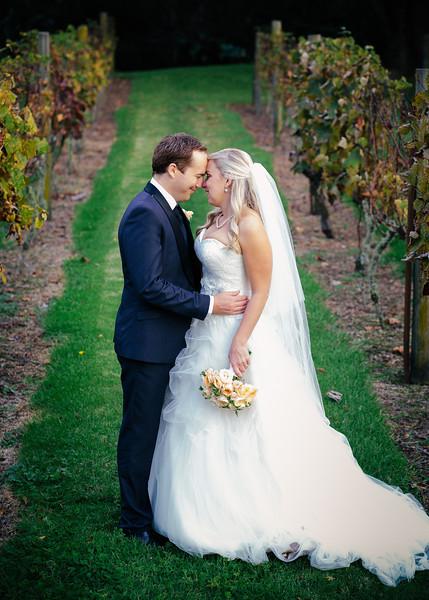 Adam & Katies Wedding (683 of 1081).jpg