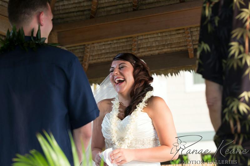 123__Hawaii_Destination_Wedding_Photographer_Ranae_Keane_www.EmotionGalleries.com__140705.jpg
