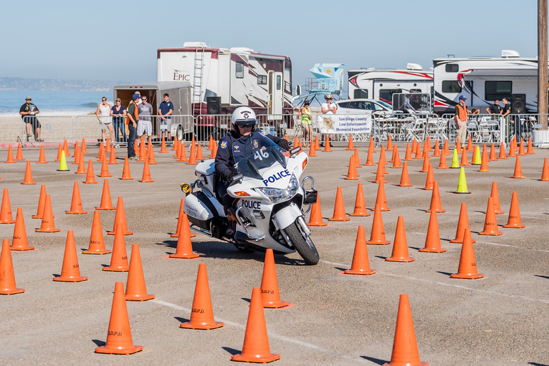Rider 46-32.jpg