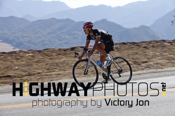 Sat 1/11/14 Autos & Cyclists