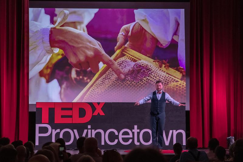 TEDx PTown Performancel Day-79.jpg