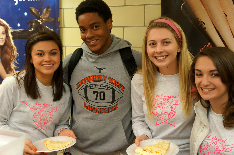 Think-Pink-Day-at-Lutheran-West-High-School-52.JPG