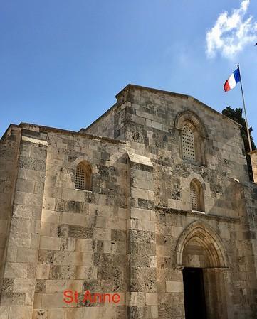 Catholic Travel Photos