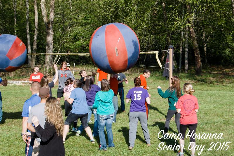 2015-Camp-Hosanna-Sr-Day-135.jpg