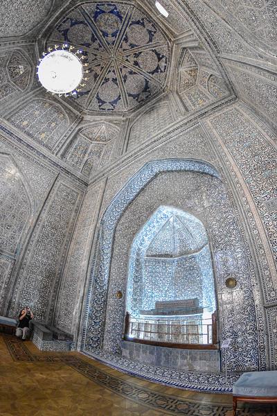 Usbekistan  (154 of 949).JPG