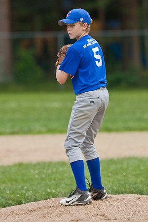 12-06-12 Cubs Baseball