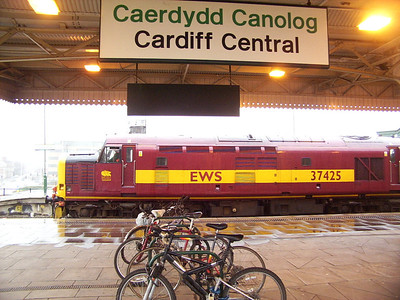 South Wales (01-03-2003)