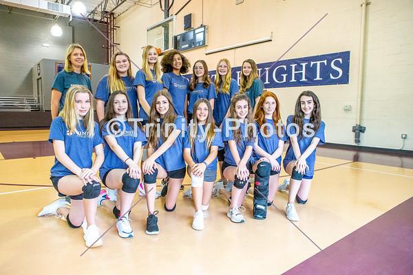 20210211 - LG Volleyball