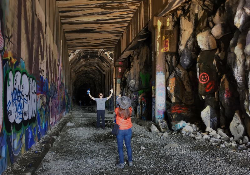 The Tunnels Jennifer and Rand IMG_1797.jpg