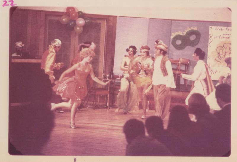Dance_0787.jpg