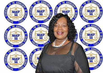 NAACP Freedom Fund Banquet, Haines City