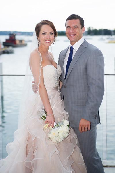 bap_walstrom-wedding_20130906190028_7909