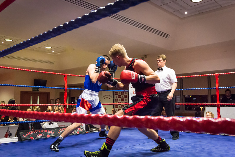 -Boxing Event March 5 2016Boxing Event March 5 2016-21261126.jpg