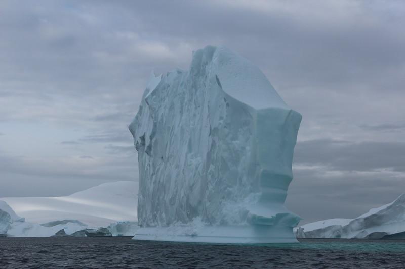 Antarctica 226.JPG