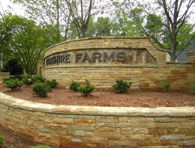 Devonshire Farms Milton GA (8).JPG
