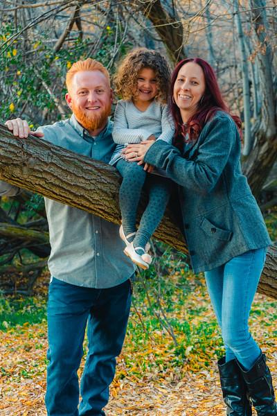 Bradford-Family-Session-04093.jpg