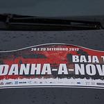 Baja TT Idanha-a-Nova