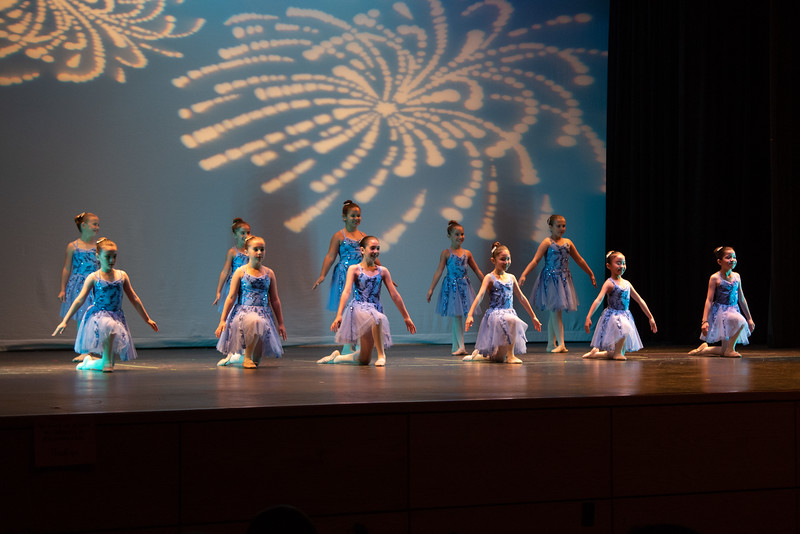 dance-recital-80.jpg