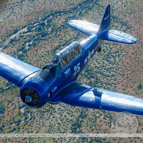 F20190314a170553_7222-North American SNJ-5 T-6 Texan-N3246G-90725.jpg