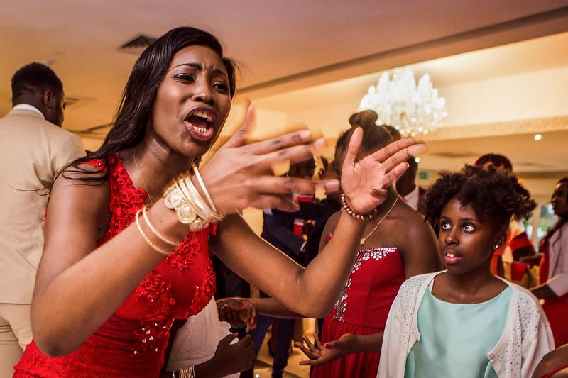 Nigerian wedding London-11.jpg