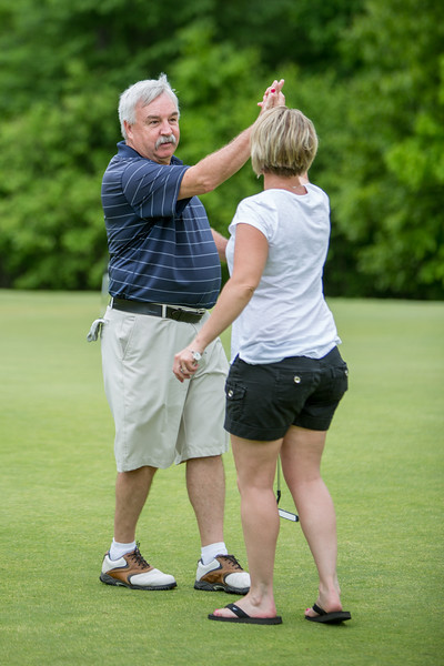 6-3-2016 HFD Golf Tournament 079.JPG