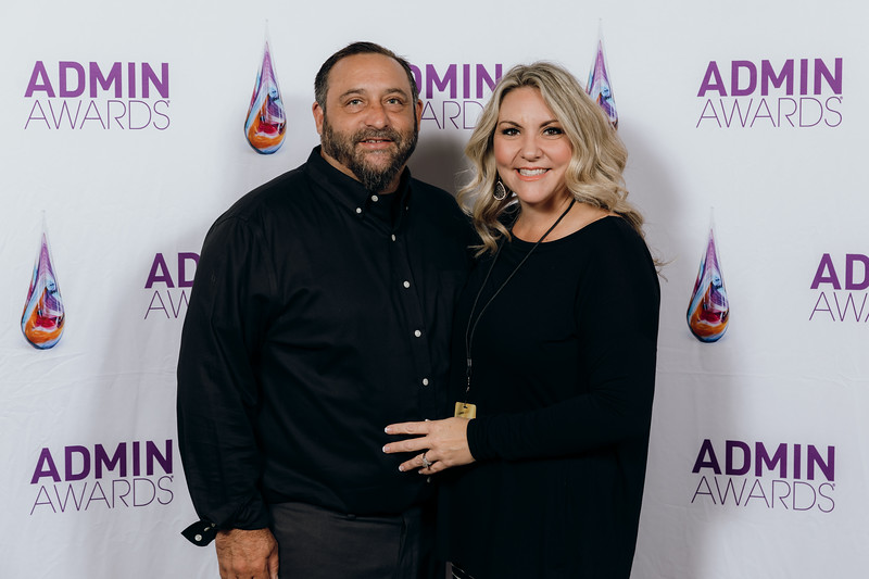 2019-10-25_ROEDER_AdminAwards_SanFrancisco_CARD2_0016.jpg