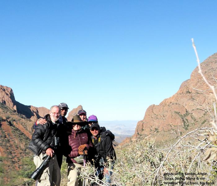 1b3a IMG_5448 T group selfie Window Trail.jpg