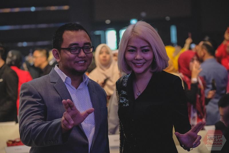 MCI 2019 - Hidup Adalah Pilihan #1 0124.jpg