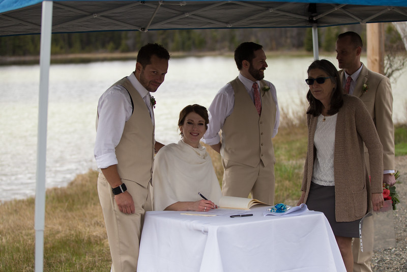 G&D Wedding Ceremony 2-18.jpg