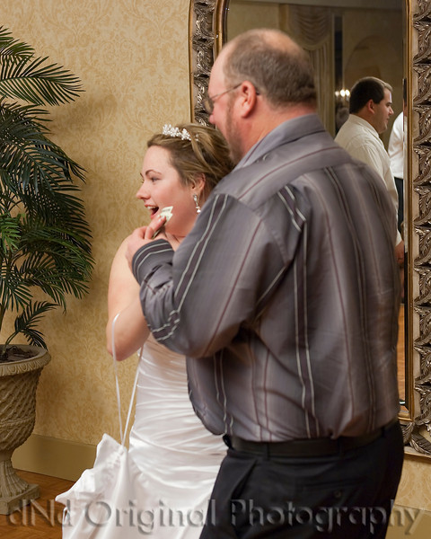 422 Ashton & Norman Wedding.jpg
