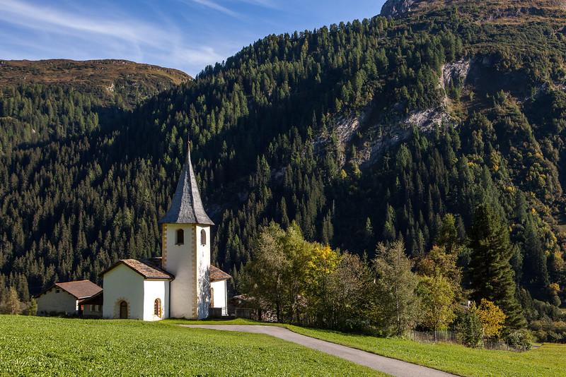 Rheinwald-Sommer-D-Aebli-3699.jpg