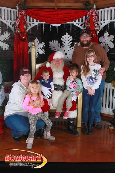 Santa 12-17-16-249.jpg