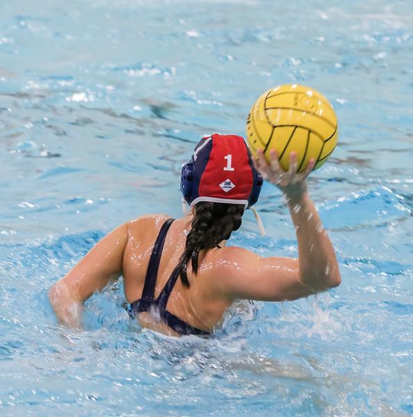 Water Sports (33).jpg