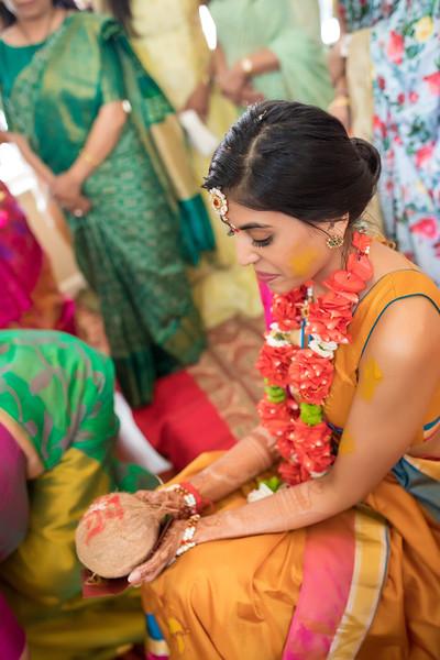Hina_Pithi_Pooja-185.jpg