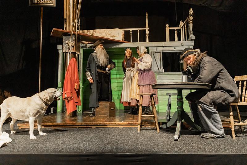 010 Tresure Island Princess Pavillions Miracle Theatre.jpg