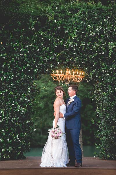 acacia and dan wedding print-1015.jpg