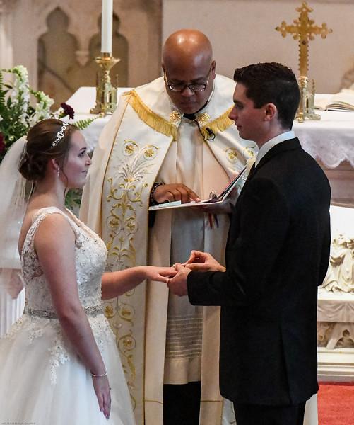 100519 Becca Dayne Wedding- Long Lens-7462.jpg