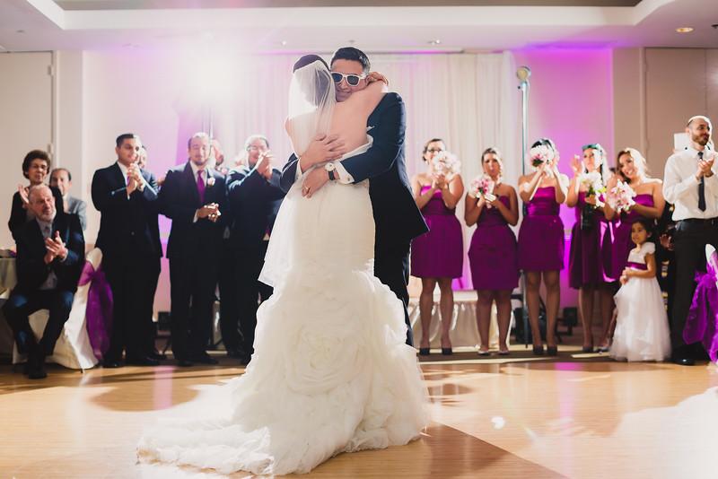 2015-10-10_ROEDER_AliciaAnthony_Wedding_CARD1_0628.jpg