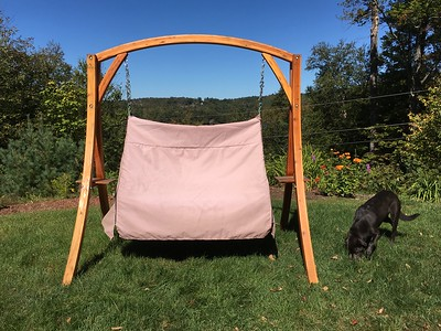 Swing for Craigslist