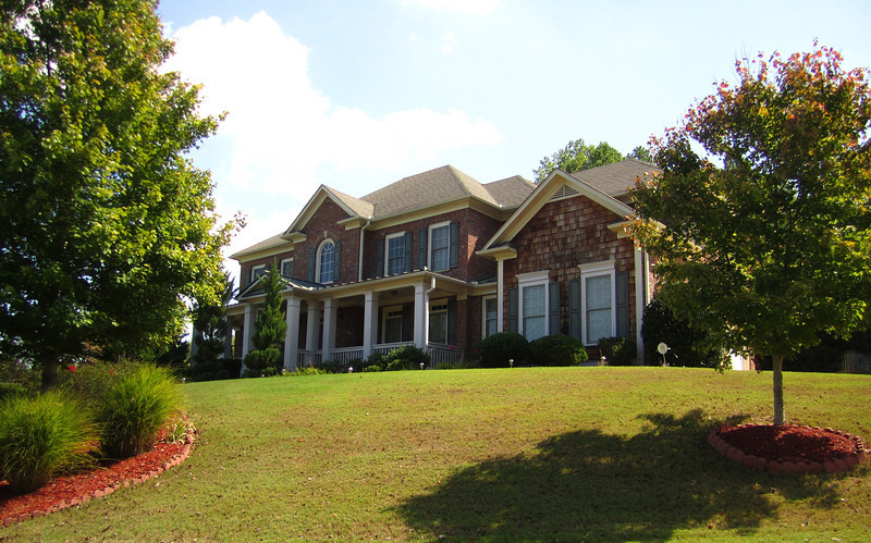 Ashebrooke Cumming GA Estate Homes (10).JPG