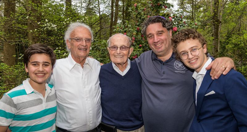 Blumenthal Family Day-_8504577.jpg