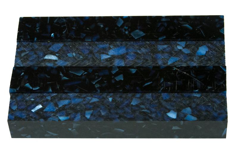 Blue Chip Stock