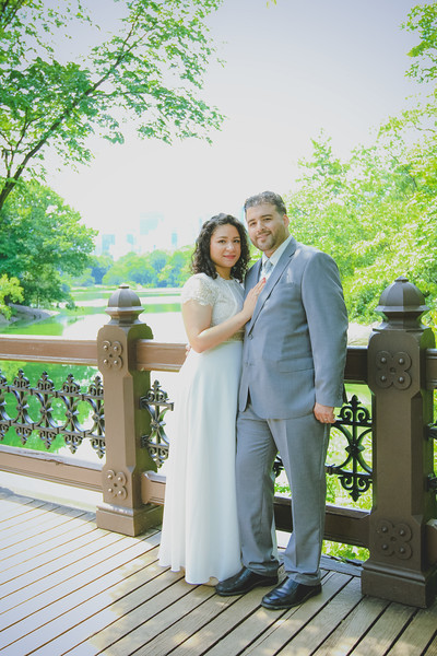 Angelica & Edward - Central Park Wedding-130.jpg