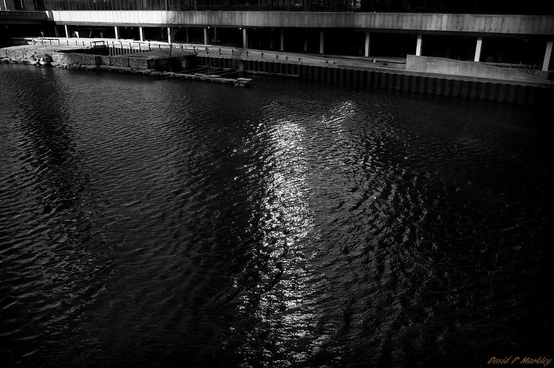 River Gleam